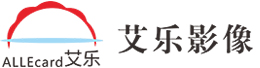 上海雷竞技官网手机版医疗科技有限公司